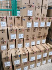 FRN5.5LM1S-4C变频器木工机械输入电压
