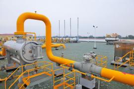 输油管线防静电检测,输油管防雷接地验收,中石化油库防雷报告
