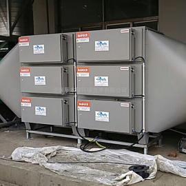 cnc油�F收集器