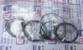 HKL传感器ISG5-251PSKLS-4B-L0-50-RM8-681