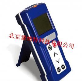 手持式ATP荧光检测仪, 微生物检测仪 ,细菌总数检测仪