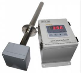 HJY-330在线式高温湿度仪