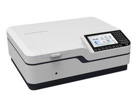 HJ970 - 2018石油类的测定紫外分光光度法LB-OIL8型紫外测油仪