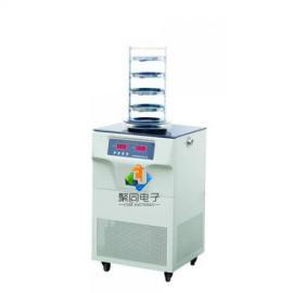 FD-1A-80实验室低温真空冷冻干燥机产品应用