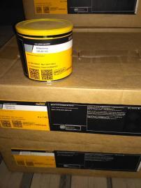 克虏伯AR555高温长寿全氟聚醚润滑脂