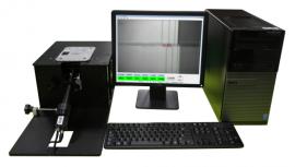 覆盖全球的康宁GG5大猩猩玻璃应力仪ASM-200FAP