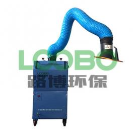 LB-SK1200移�邮胶附���m�艋�器焊接、��光、切割、打磨���m