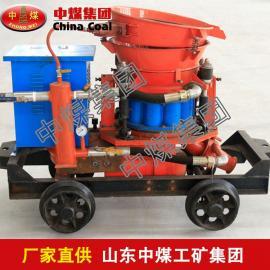 湿式喷浆机,喷浆机,湿式喷浆机质优价廉