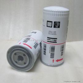1614727399 (1614727300)阿特拉斯螺杆机油格