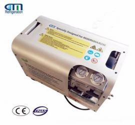 R290专用冷媒回收机