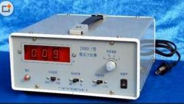 J0202-1型 简式计时器