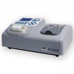 连华科技COD氨氮快速检测仪