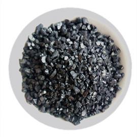 无烟煤滤料生产厂
