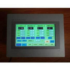 17年专业日本AQUA氯化铜控制器维修 BY-988