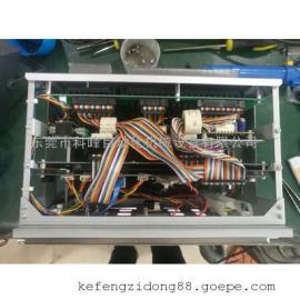 日本AQUA蚀刻再生器维修 BY-988 科峰17年维修经验