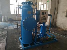 模具清洗废水处理设备