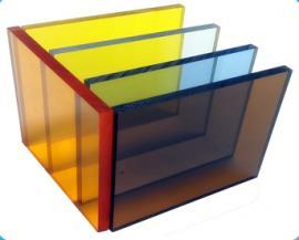 找高品质PVC板材到双振电子