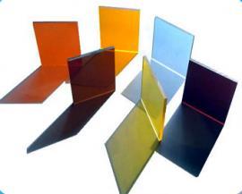 国内顶尖品质的防静电PVC板材