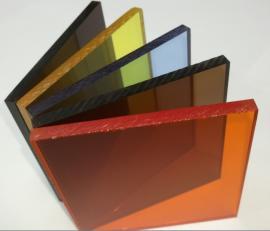 防静电功效稳定 电阻值10^6-10^8 PVC板材