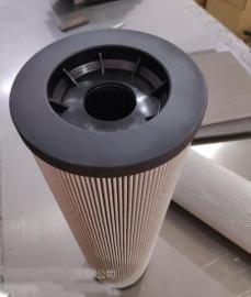 精滤芯LYC-A50-41000*1滤油机滤芯