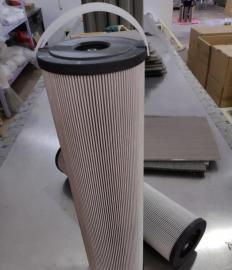 滤油机滤芯LYC-A50-41000*3精滤芯