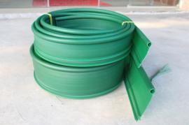 襄阳绿化分隔带商家,襄阳优质绿化分隔带