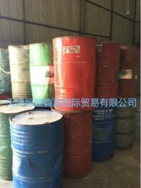供应进口70度桶装微晶蜡膏150S