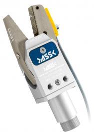 德国ASS MASCHINENBAU机械组件产品的制造商