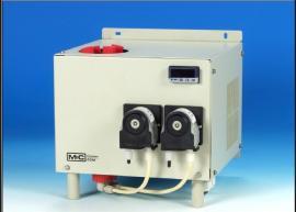 德国M&C冷凝器