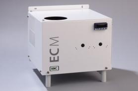 德��M&C冷凝器