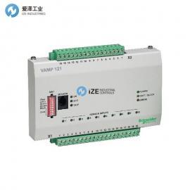 VAMP微机保护装置VAMP121