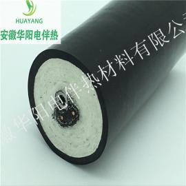 一体化电伴热管SDM-BC6-01-35W-002SS 不锈钢取样管线