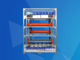 在线次氯酸钠发生器/水厂消毒设备无差价