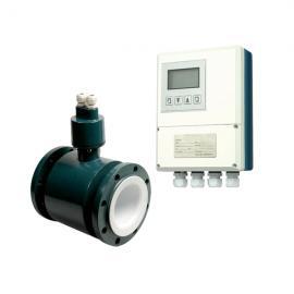 强硫酸测量分体式流量计