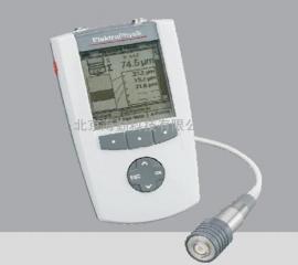 德国EPK公司QuintSonic 7超声波涂层测厚仪