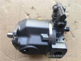 变量泵A10VSO71DR/31R-PPA12N00