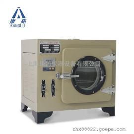 202A-00数显恒温干燥箱 电热恒温干燥箱