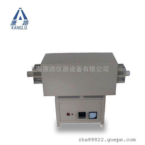 SK3-7-12-8节能程控真空炉 SK3系列程控真空炉操作原理