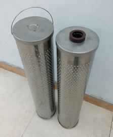 日欣净化30-150-207EDl抗燃油树脂除酸滤芯