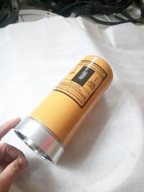油箱呼吸器PFD-12ABOMIT呼吸器永科净化