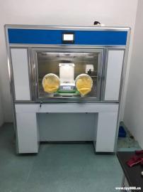 恒�睾�穹Q重路博推�]LB-800S低�舛群�睾�穹Q量系�y