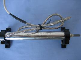 热膨胀传感器HL-6-200-15