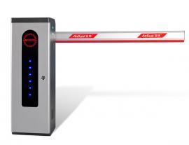 安快ND606*.*/*数控变频道闸停车场设备