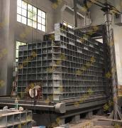 地下工程岩土综合实验系统-高校专用