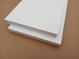 阻燃优质 岩棉玻纤吸音板 屹晟建材