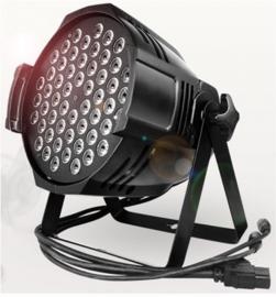 LED帕�� 染色��