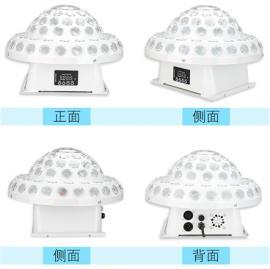 LED�控宇宙魔球��