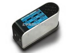 进口雾影光泽仪IQ206085