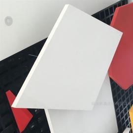 屹晟建材出品 优质岩棉玻纤降噪板