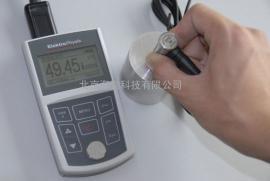 德国EPK超声波测厚仪Minitest420